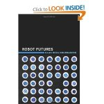 robotfutures