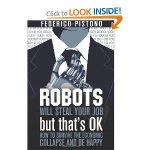 robotsstealjobs