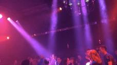 irkutsk-disco