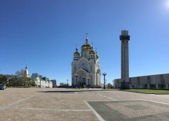 khabarovsk-chiesa