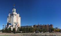 khabarovsk-piazza