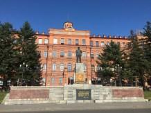 lenin-khabarovsk