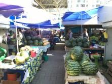 mercato-tipico-khabarovsk