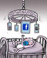 Tecnología siglo XXI