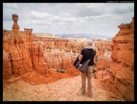 Bryce Canyon Tourism