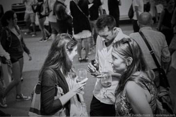 TransientEye-Barcelona-Merce-Wine-Tasting-1377-roll20-969