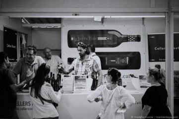 TransientEye-Barcelona-Merce-Wine-Tasting-1378-roll20-970