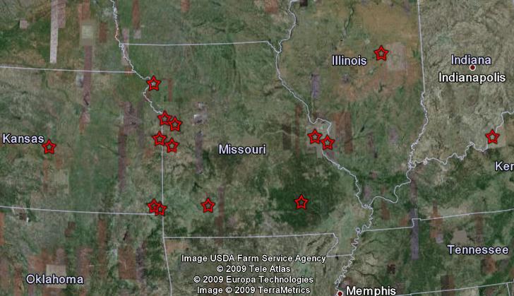 July26_Midwest_fireball