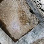 Catacombele Clujului își păstrează cu îndărătnicie secretele