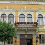 Primăria Zalău a pierdut 91 de posturi vacante