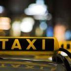 În Zalău vor rămâne 276 de taxiuri