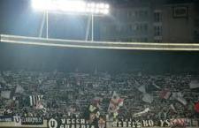 """Derby-ul Clujului,   """"U"""" - CFR se joacă pe Cluj Arena"""
