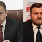 """Senatorul îi solicită preşedintelui CJ să facă publice motivele care împiedică desfășurarea programului """"Cornul şi laptele"""" în Maramureş"""