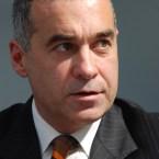 """""""Dialoguri băimărene"""" cu Dr. Călin Georgescu"""