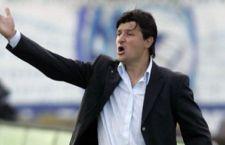 După eşecul Universităţii Cluj,   0+3 la Dinamo,   Adrian Falub este principalul favorit să preia banca studenţilor