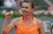 Simona Halep va disputa anul acesta a doua semifinală consecutivă la Indian Welles