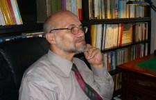 Istoricul Lucian Nastasă Kovacs