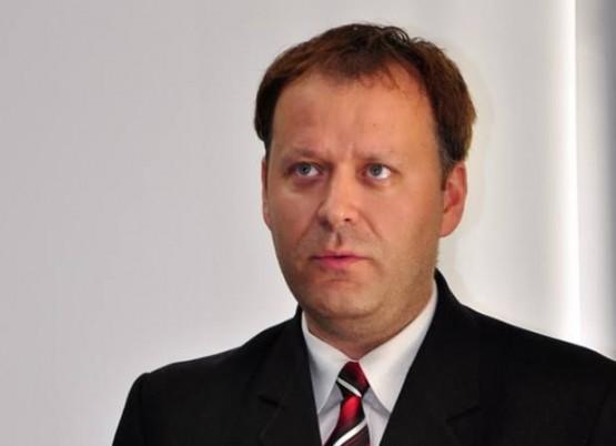 Varga Attila,   istoric