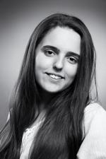 """Câștigătoarea din România este Roxana Maria Chiorean,   elevă în clasa a XI-a la Colegiul Național """"Emil Racoviță"""" din Cluj-Napoca."""