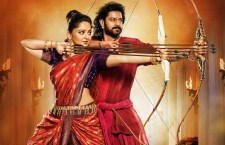 Baahubali: The Conclusion,