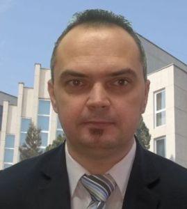 Foto: Ioan-Aurel Cherecheș