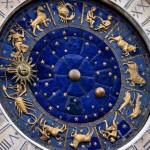 Horoscop 10 - 17 septembrie 2015