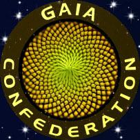 Gaia Confederation