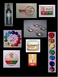 T Produkte