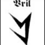 Vril-Symbol