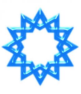 Sternbruderschaft