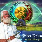 Eine 70 Jahre alte Prophezeiung beschreibt die heute stattfindenden und die kommenden Veränderungen