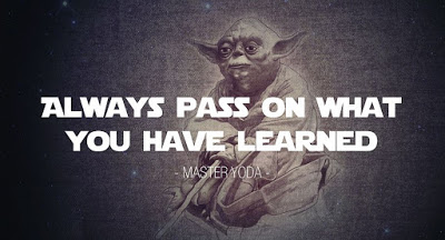 https://i2.wp.com/transinformation.net/wp-content/uploads/2015/10/Yoda1.jpg