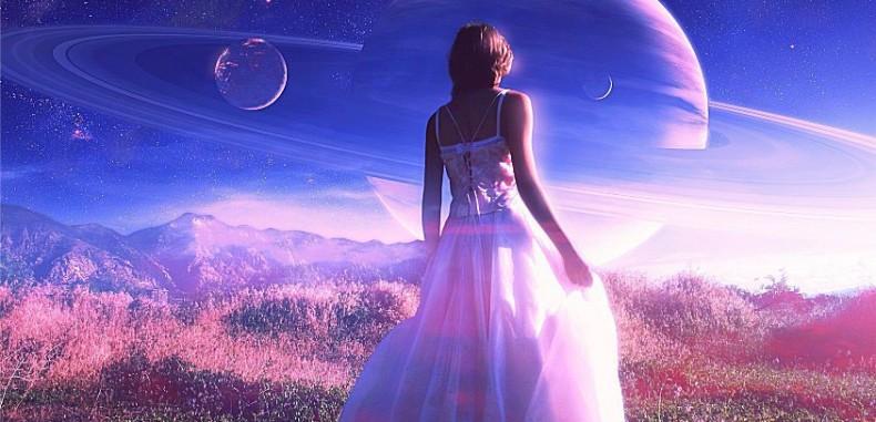 Spirituality-Begins