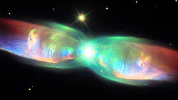 twin-jet-nebula-1024x576-600x337