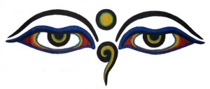 Buddah_all_seeing_eye-300x128