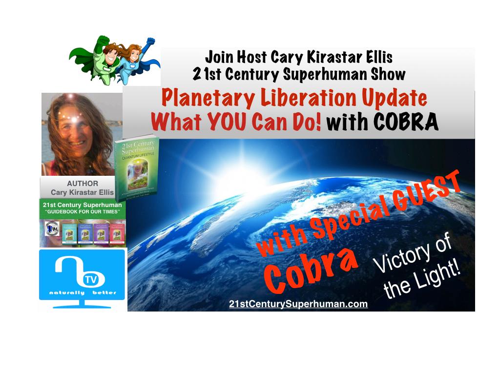 Cobra.001