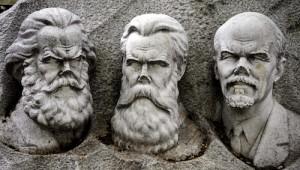 collectivism-statues-marx-engels-lenin-300x170
