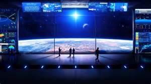 https://i2.wp.com/transinformation.net/wp-content/uploads/2016/04/galactic-federation-bridge-300x168.jpg