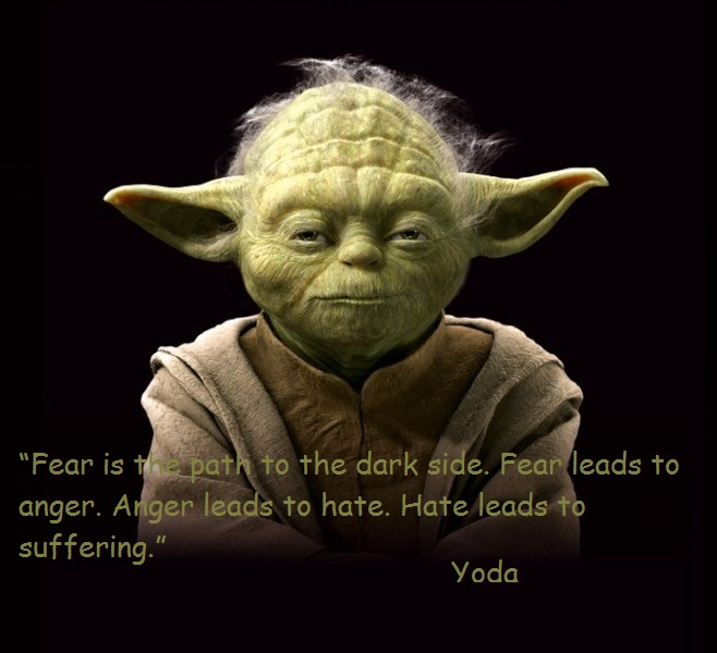 https://i2.wp.com/transinformation.net/wp-content/uploads/2016/05/Yoda-Fear.jpg