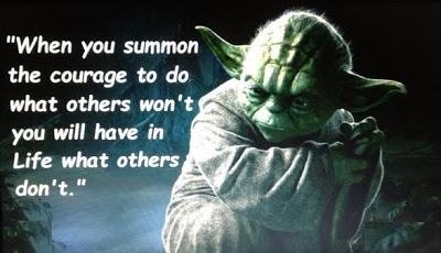 https://i2.wp.com/transinformation.net/wp-content/uploads/2016/05/Yoda5.jpg