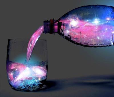 https://i2.wp.com/transinformation.net/wp-content/uploads/2016/08/Liquid-Light.jpg