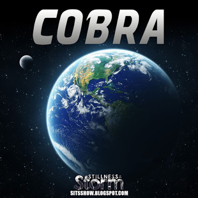 https://i2.wp.com/transinformation.net/wp-content/uploads/2016/10/Cobra-1.jpg