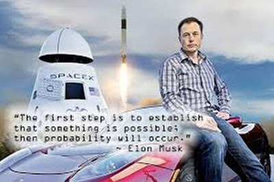 https://i2.wp.com/transinformation.net/wp-content/uploads/2016/10/Musk.jpg