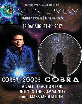 https://i2.wp.com/transinformation.net/wp-content/uploads/2017/08/CobraCorey.jpg