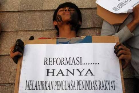 20110809_074045_reformasi