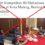 Stop Berita Hoax tentang Aktivitas Mahasiswa Papua di Malang!!