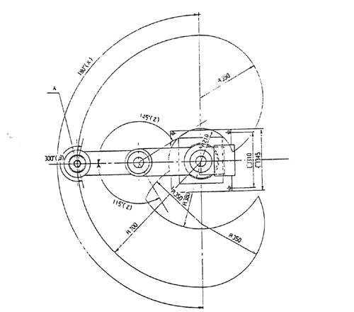 Diagram Midea Wiring Diagram Diagram Schematic Circuit Terri Mack