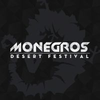 PACO OSUNA - PODCAST MONEGROS 2013