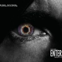 RICHIE HAWTIN RETRANSMITIRÁ EN STREAMING LOS SHOWS DE ENTER