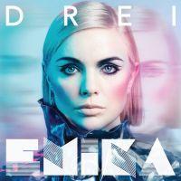 "REVIEW: EMIKA ""DREI"""